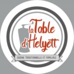 LogoLaTabeldHelyett