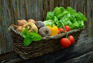 vegetables-752153_1920-1